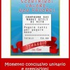 Momento conclusivo campagna &#8220;Scontrino:valore non favore&#8221;