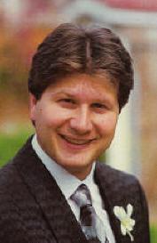 Pino Chiarella (1961-1996)