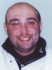 Massimo Cervone (1976-2003)