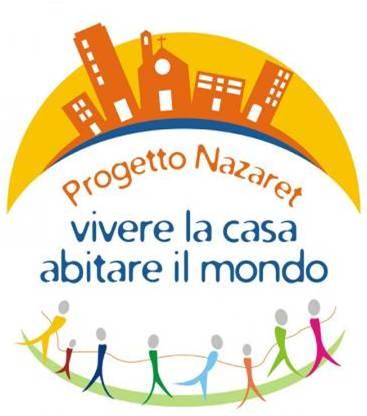 Progetto Nazaret