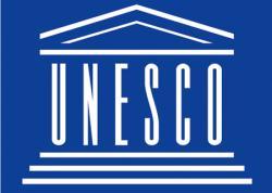 Palestina nell'Unesco, rischi e opportunità