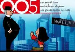 Vaticano. Regole nuove per la finanza mondiale