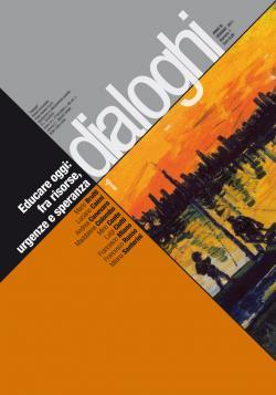 Dialoghi n. 1/2011. Educare oggi