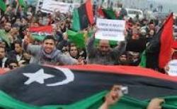 Libia. Quale futuro?