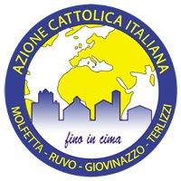 Consiglio diocesano del 19 dicembre 2011