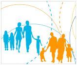 Nel mondo degli Adulti... essere Famiglia