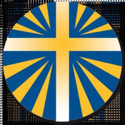 La Presidenza nazionale dell'Azione Cattolica Italiana  per il triennio 2014-2017