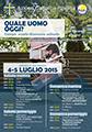 Icon of Campo Unitario 2015 Programma