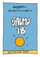 Cover_Salmo18_med