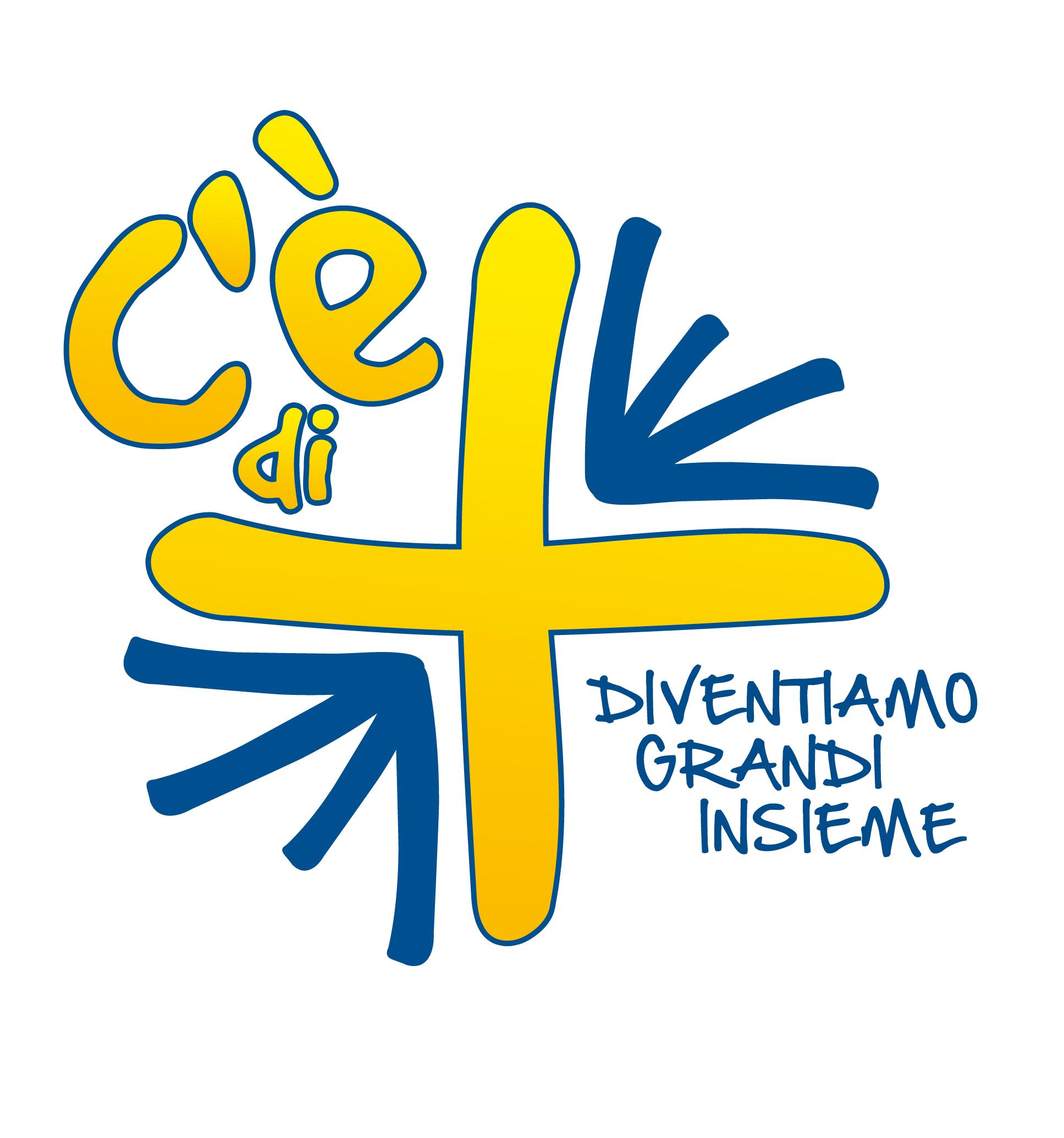logo_cedipiu_alta_risoluzione
