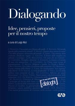Dialogando-cover