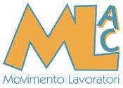 logo-MLAC