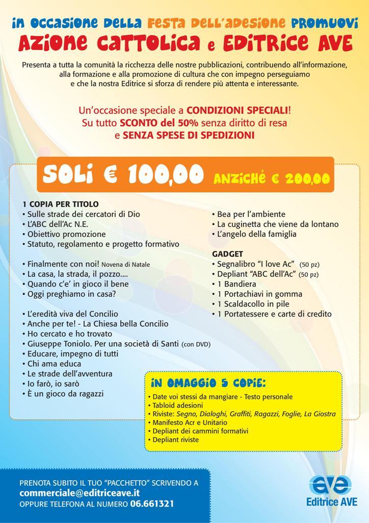 BancoAdesione_2012.pdf