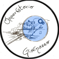 logoOsservatorio