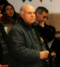 don antonio azzollini