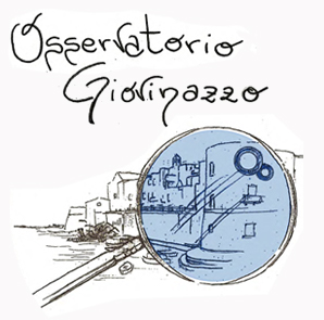 Osservatorio Giovinazzo