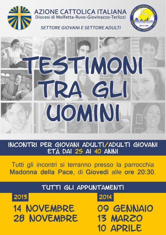 locandina_incontro_giovani-adulti_02
