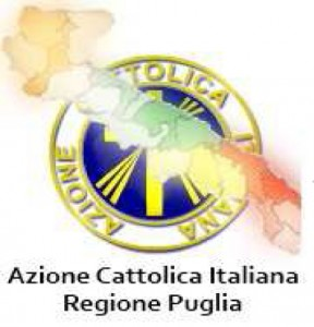 [AC Puglia] Lettera aperta sulla situazione politica