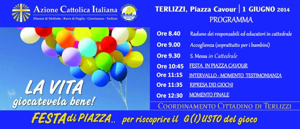 programma-festa (1)