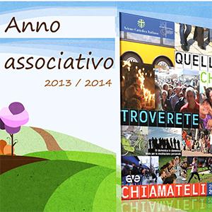 Microsoft PowerPoint - Anno associativo.pptx