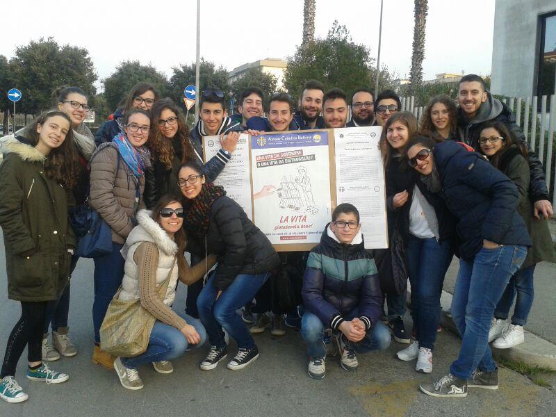 mappatura giovani_issimi