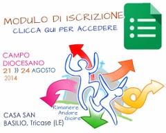 modulo_iscrizione_240x192