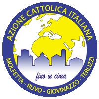 Consiglio Diocesano allargato ai presidenti parrocchiali @ Centro diocesano | Molfetta | Puglia | Italia