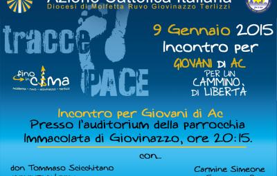 2015_01_09_Facebook-Web Incontro Giovani - Pace