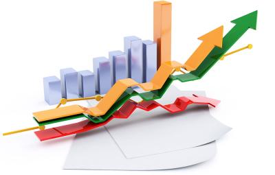 statistiche-FOCUS