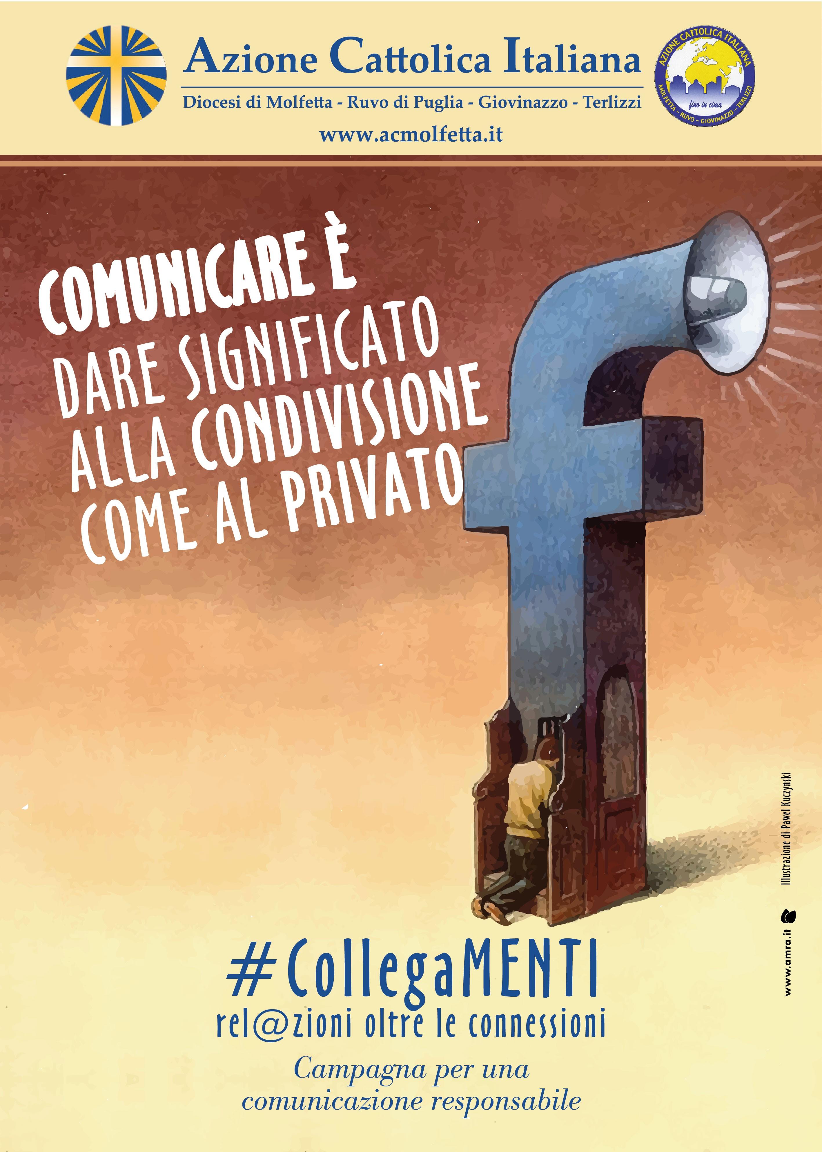 2015_03_04 - 1°Manifesto della Campagna Associativa