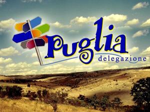 Consiglio Diocesano Straordinario @ Aula Magna Seminario Minore | Molfetta | Puglia | Italia