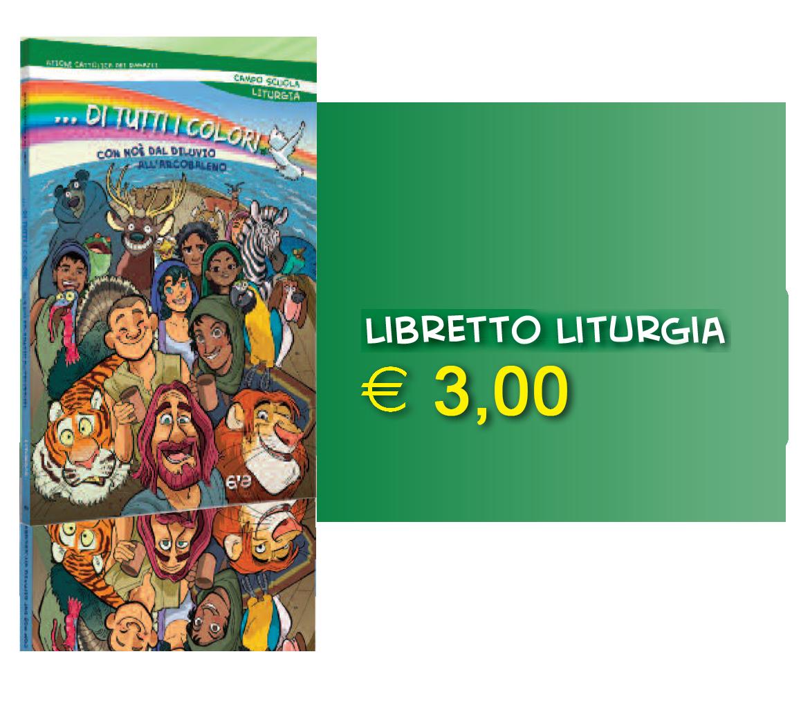 sussidio_acr_2015-libretto