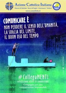 AC_gondola