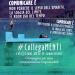 Gondola-WW-TARGET
