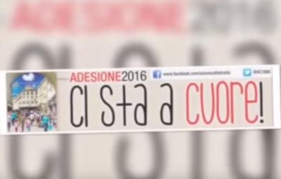 header_cistaacuor