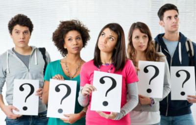 giovani-lavoro-crisi