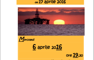 Schermata 2016-04-05 alle 14.07.02