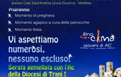 MOLFETTA - WEB - Sotto lo stesso cielo 2016