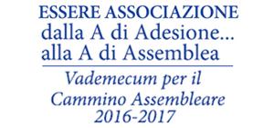 Materiale utile Adesione 2015