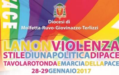 manifesto-pace