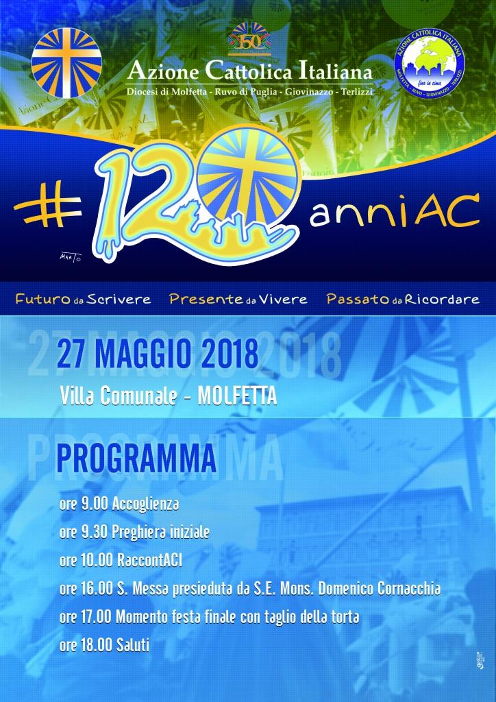Manifesto120