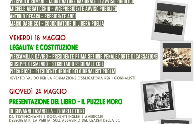 manifestofestival