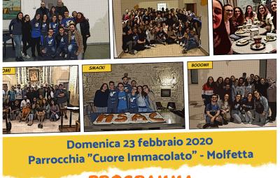 LOCANDINA CONGRESSO MSAC 2020 (1)