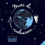 Moto di rivoluzione_Guida Gvss 2020-21