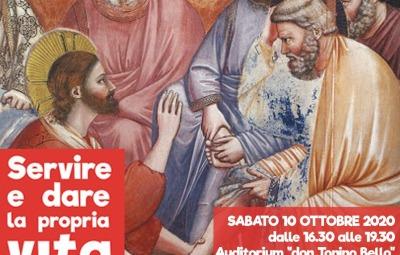 loc. assemblea diocesana 10.10.2020