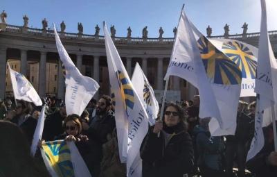 bandiere-ac.jpg