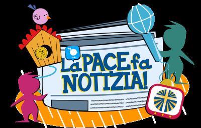 La_PACE_fa_NOTIZIA