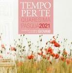 tempo_per_te_quaresima_2021